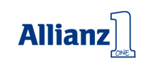 Logo Allianz1Home page_1