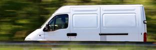 WE_altri-veicoli-assicurazione-motori