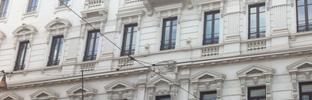 WE_globale-fabbricati-civili-assicurazione_condominio