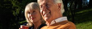 WE_previras-assicurazione-previdenza