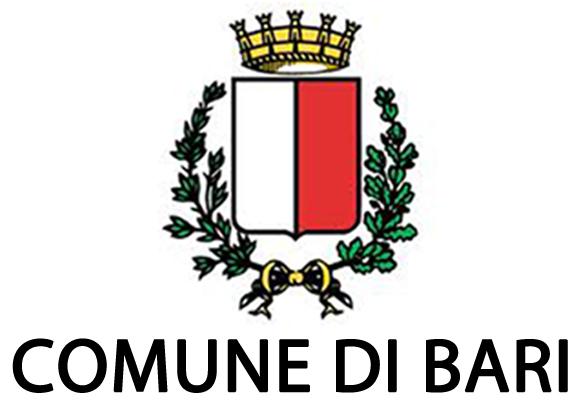 logo_comune di bari